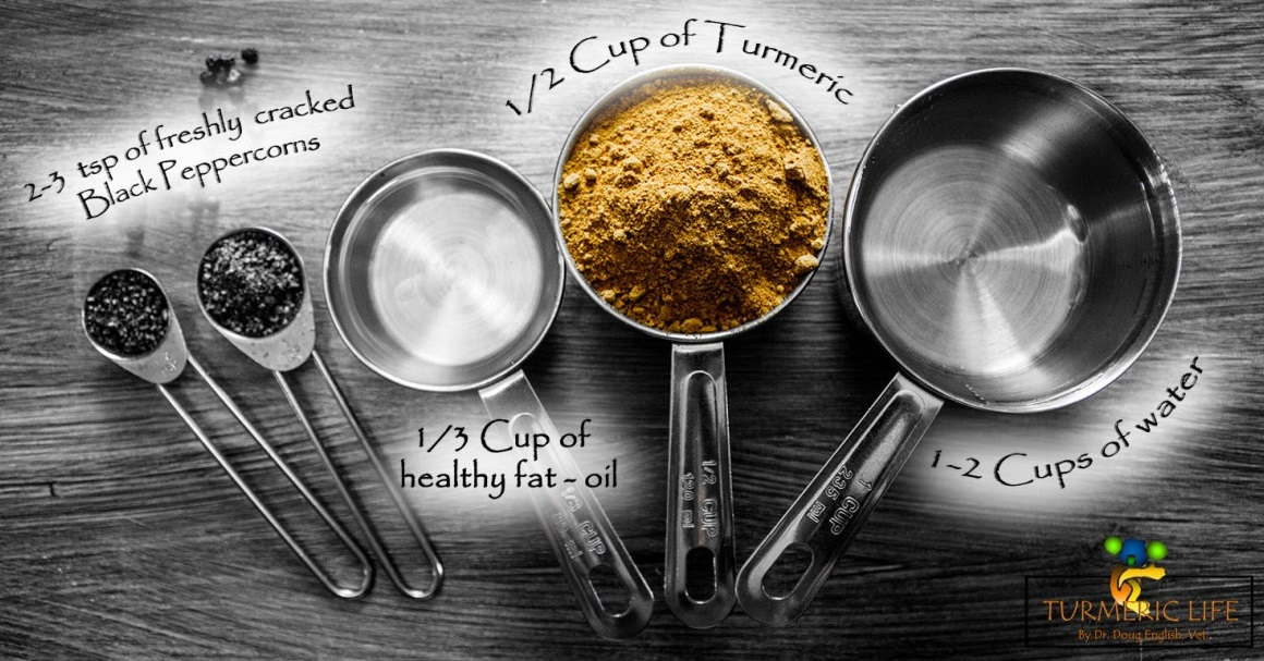 turmeric-golden-paste-pic