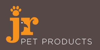 JR-Pet-Products-logo-with-no-strapline