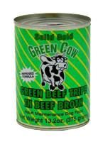 canned_greencowtripe