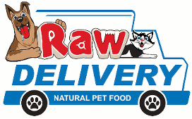 RawDelivery