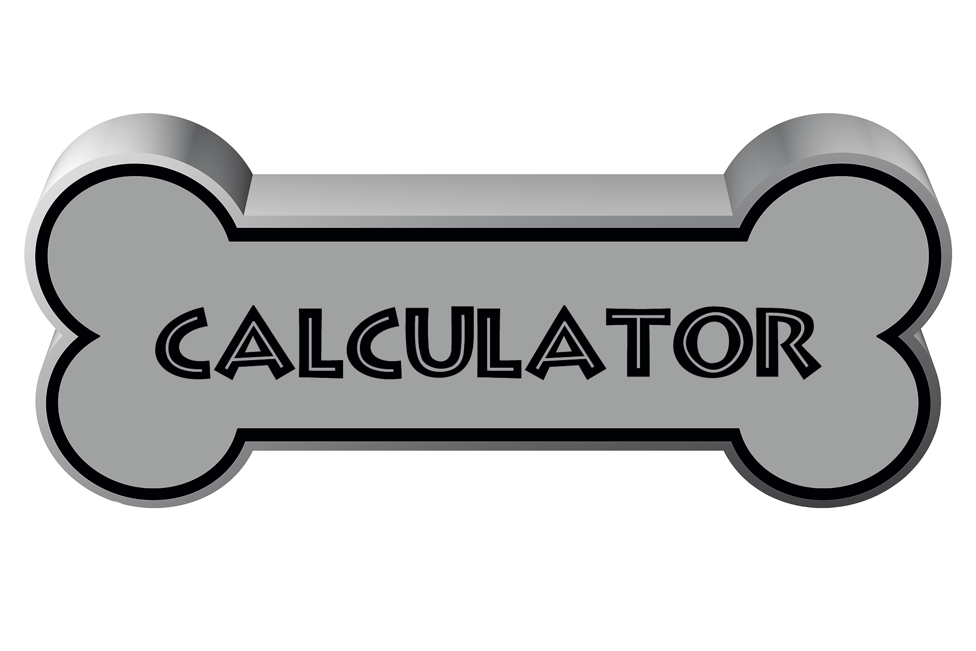 calculator-button