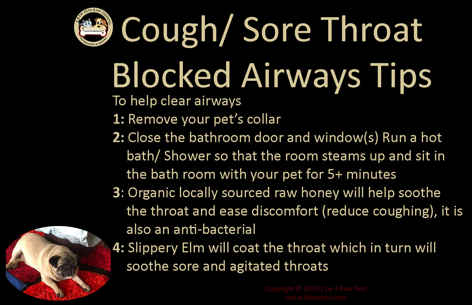 Cough-sore-throat-blocked-airways-tips